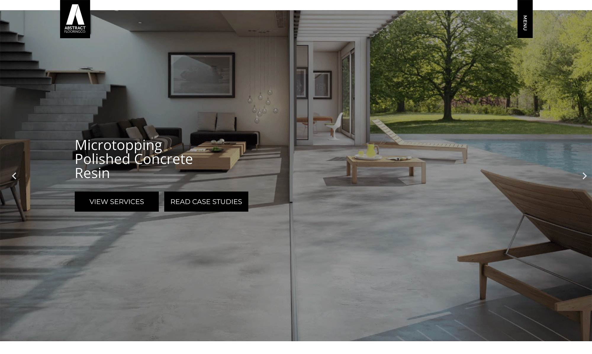 Abstract Flooring Co